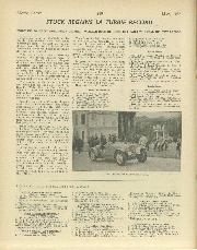 Archive issue May 1936 page 8 article thumbnail