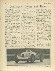 Archive issue May 1936 page 9 article thumbnail