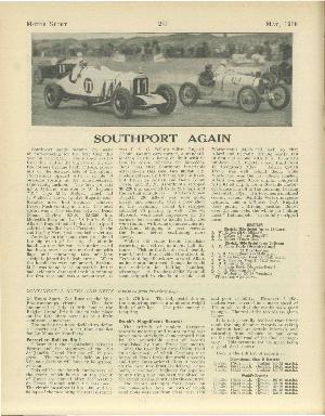 Page 10 of May 1936 archive issue thumbnail