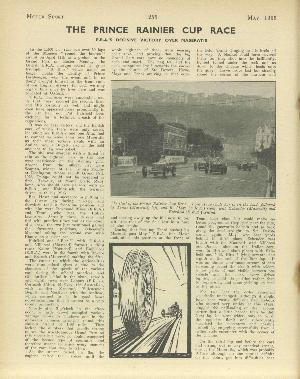 Page 24 of May 1936 archive issue thumbnail