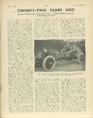 Page 43 of May 1936 archive issue thumbnail