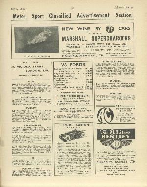 Page 47 of May 1936 archive issue thumbnail