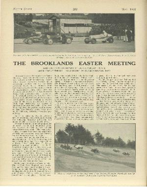 Page 6 of May 1936 archive issue thumbnail