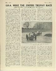 Archive issue May 1937 page 11 article thumbnail