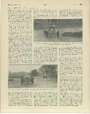 Archive issue May 1937 page 12 article thumbnail