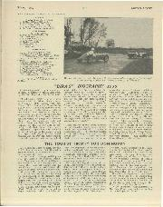Archive issue May 1937 page 13 article thumbnail