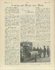 Page 14 of May 1937 issue thumbnail