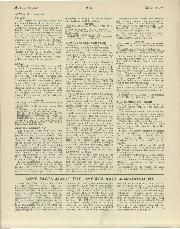 Archive issue May 1937 page 26 article thumbnail