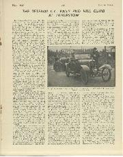 Archive issue May 1937 page 27 article thumbnail
