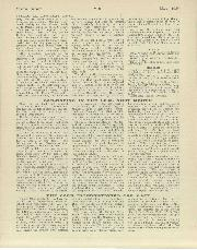 Archive issue May 1937 page 28 article thumbnail