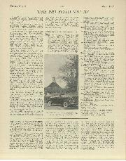 Archive issue May 1937 page 30 article thumbnail