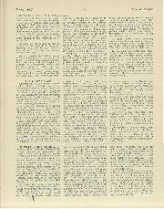Page 33 of May 1937 issue thumbnail
