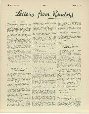 Page 34 of May 1937 issue thumbnail