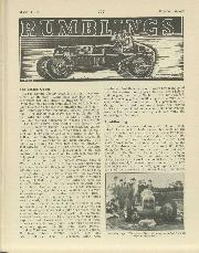 Page 37 of May 1937 issue thumbnail