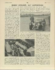 Page 44 of May 1937 issue thumbnail