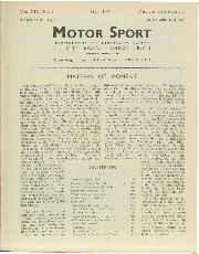 Page 5 of May 1937 issue thumbnail