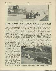 Archive issue May 1937 page 6 article thumbnail
