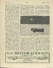 Archive issue May 1937 page 7 article thumbnail