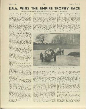 Page 11 of May 1937 archive issue thumbnail