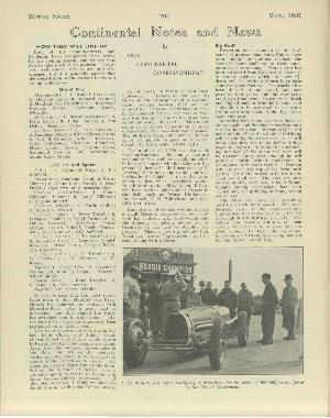 Page 14 of May 1937 archive issue thumbnail