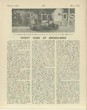 Page 16 of May 1937 archive issue thumbnail