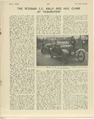 Page 27 of May 1937 archive issue thumbnail