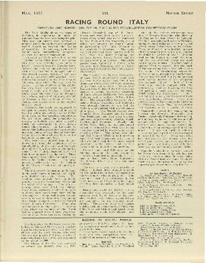 Page 31 of May 1937 archive issue thumbnail