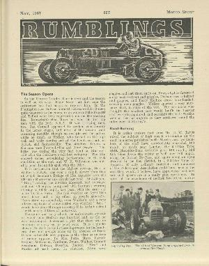 Page 37 of May 1937 archive issue thumbnail