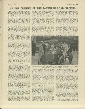 Page 45 of May 1937 archive issue thumbnail