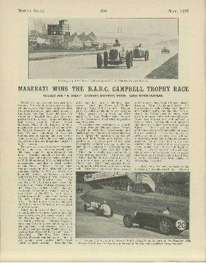 Page 6 of May 1937 archive issue thumbnail