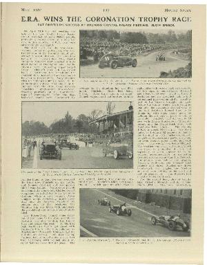 Page 9 of May 1937 archive issue thumbnail