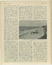 Archive issue May 1938 page 10 article thumbnail