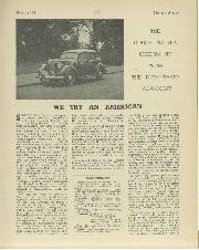 Archive issue May 1938 page 13 article thumbnail