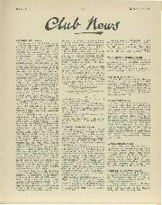 Archive issue May 1938 page 15 article thumbnail