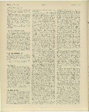 Archive issue May 1938 page 16 article thumbnail