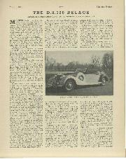 Page 19 of May 1938 issue thumbnail