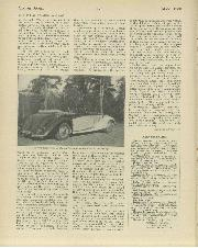 Archive issue May 1938 page 20 article thumbnail