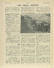 Archive issue May 1938 page 21 article thumbnail