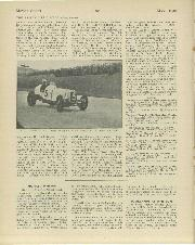 Archive issue May 1938 page 24 article thumbnail