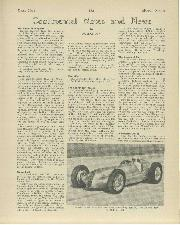 Page 27 of May 1938 issue thumbnail