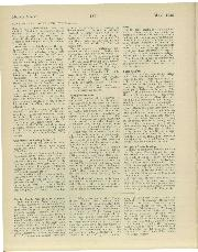 Archive issue May 1938 page 28 article thumbnail