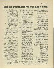 Page 3 of May 1938 issue thumbnail