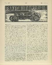 Page 31 of May 1938 issue thumbnail