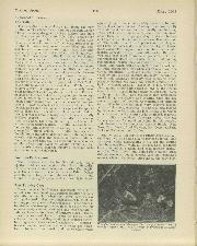 Archive issue May 1938 page 32 article thumbnail