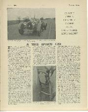 Archive issue May 1938 page 35 article thumbnail
