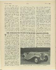 Page 36 of May 1938 issue thumbnail