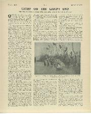 Archive issue May 1938 page 37 article thumbnail