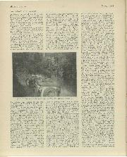 Archive issue May 1938 page 38 article thumbnail