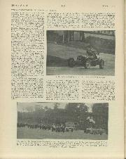 Archive issue May 1938 page 6 article thumbnail