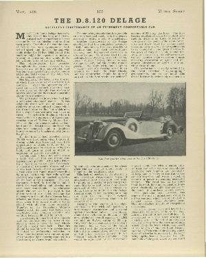 Page 19 of May 1938 archive issue thumbnail
